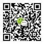 许昌通风管道微信二维码